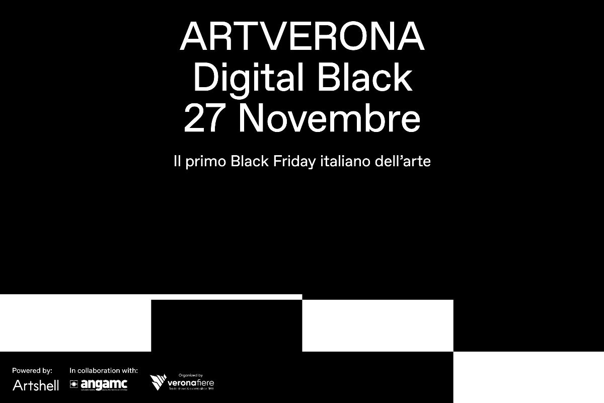 artverona digital